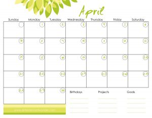day schedule template free printable calendar month free calendar sample