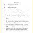 demand letter for money owed legal demand letter sample