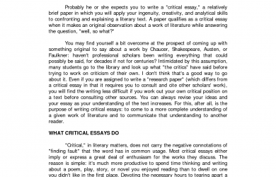 descriptive essay example how to write a descriptive essay simply tossed aside because the time you how to write tips for inside sales volume