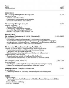 design document example mfaica