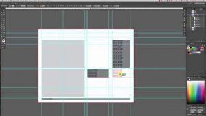 design portfolio template maxresdefault