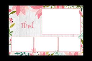 design portfolio template photo booth rental jacksonville fl