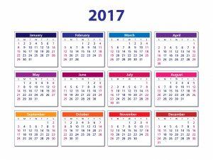 desk calendar wall desk calendars printable