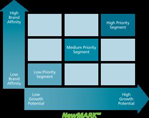 digital marketing strategy template newmark