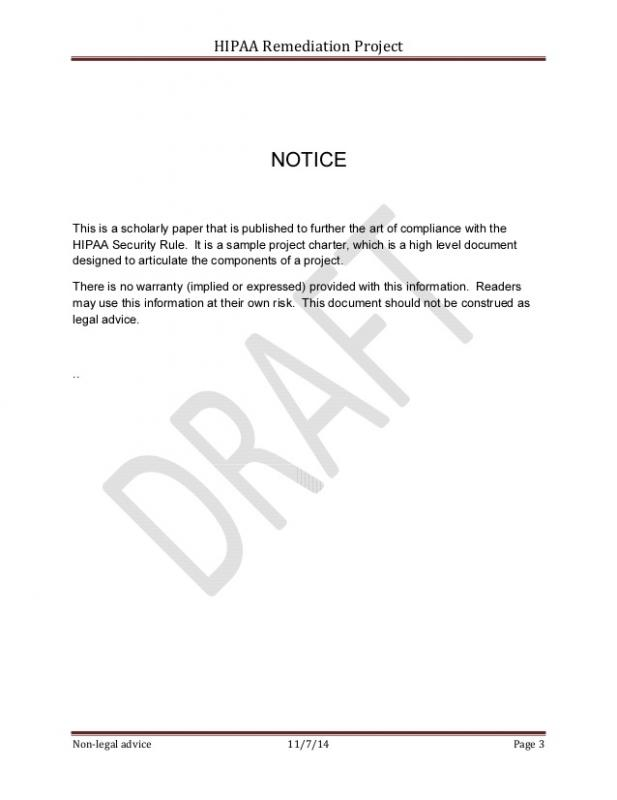 disciplinary action form template