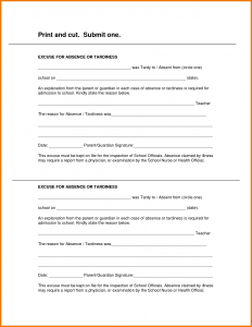 doctor excuse template dr excuse for work blank doctors excuse
