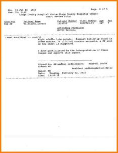 doctor excuse template for work urgent care doctors note urgent care doctors work note