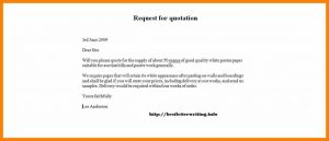 doctor excuse template letter request for quotation request for quotation resizec