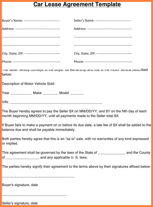 doctors excuse forms