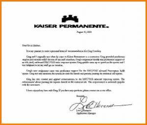 doctors excuse note for work kaiser permanente doctors note template kaiser permanente doctors note kaiserpermanenteletterofrecommendation