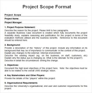 doctors note template free download project free download for word pdf