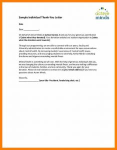 donation form template sample solicitation letter for donation