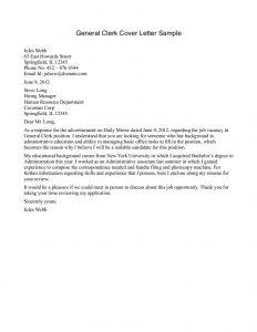 donation letter samples generic cover letter ldcel