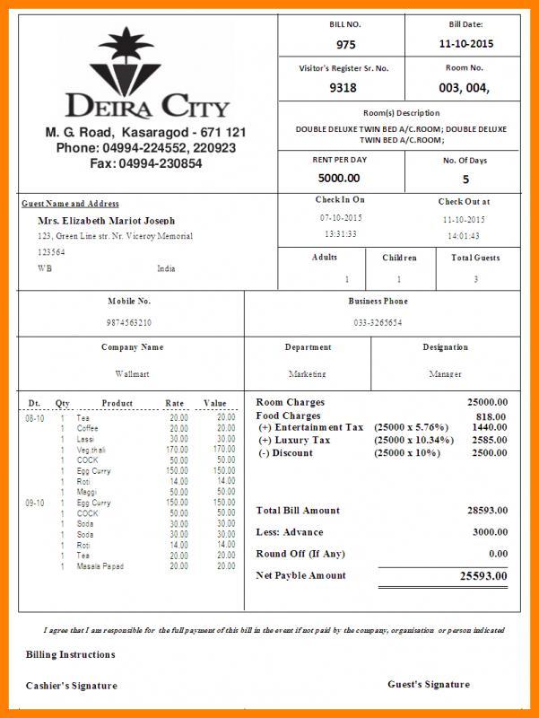 donation letter samples