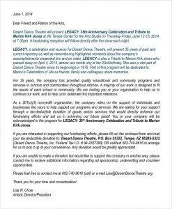 donation request letter for non profit donation request letter for non profit