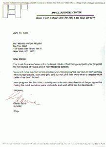 donation request letter for non profit non profit donation request letter sample with asking for business letter sample