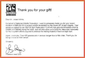 donation thank you letter thank you for your donation letter thank you letter for donation letter x