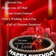 download birthday card birthday card template