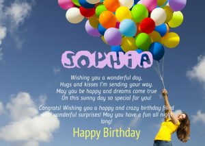 download birthday cards
