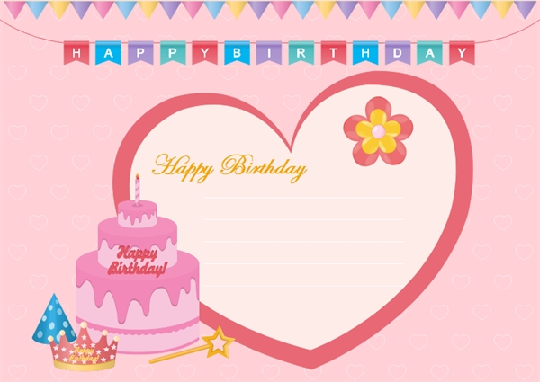 downloadable happy birthday images