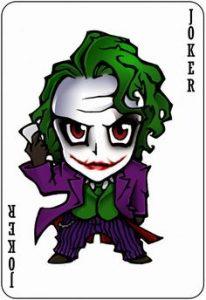drawing of batman fffcabcbfdbac batman