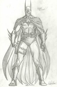 drawing of batman batman drawings in pencil easy images about pencil sketch drawings on pinterest pencil