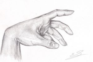 drawings of hands life drawing hand by emziemzi doxxpj