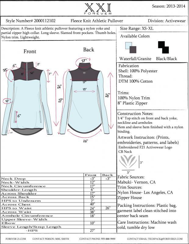 dress design sketches
