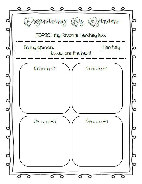 early childhood lesson plans