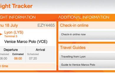 editable blank check template nftw easyjet flight tracker image