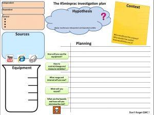 editable bookmark template minprac