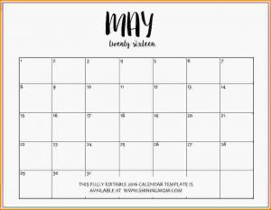 editable calendar template editable calendar fully editable may calendar template in ms word