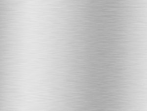 email background images silver background