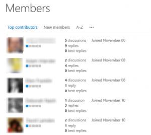 email list template membersview orig