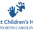 emergency contact sheet baptist childrens homes of north carolina logo blue