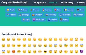 emoji faces copy and paste emojis text faces emoticons copy and paste emoji x