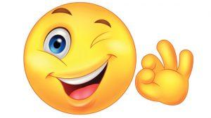 emoji faces copy and paste emoticons for facebook