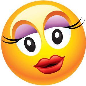 emoji faces copy and paste fafdeefeeedd smiley emoji smiley faces