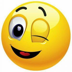 emoji faces text ccbebdcacc emoji faces smiley faces