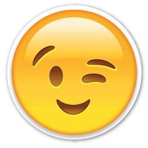 emoji faces text edbfbdaceaca emoticon whatsapp emoji emoticons