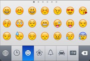 emoji faces text ts emoji en