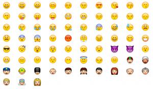 emoji faces text tumblr nbcedkoyysztybo