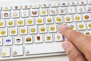 emoji sentences maker emoji image dimitri otis