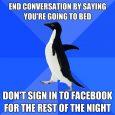 emoji sentences maker jt