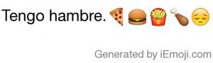 emoji text copy and paste jsifflzlati siniqkloiqv@x