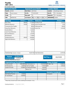 employee agreement template may