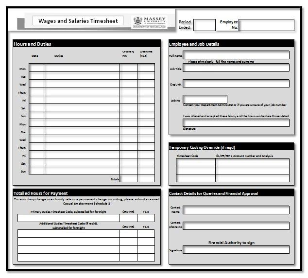 employee agreement template