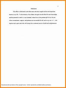 employee application form pdf dedication letter sample thesis cb