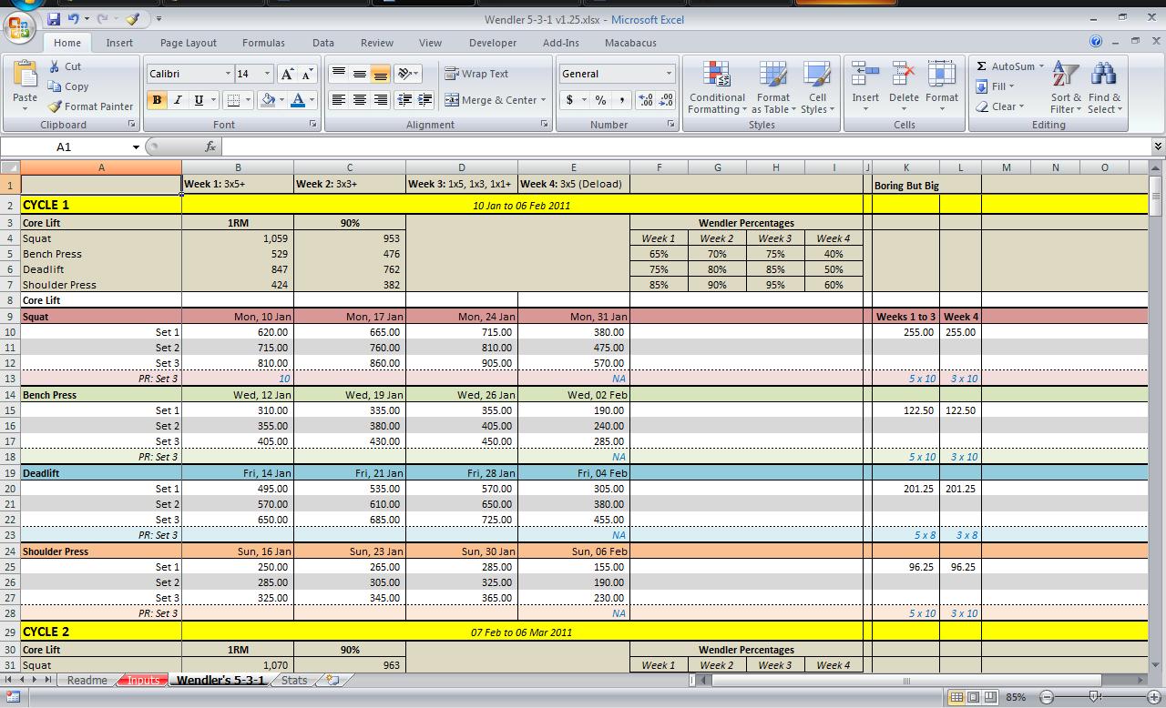 employee attendance tracking