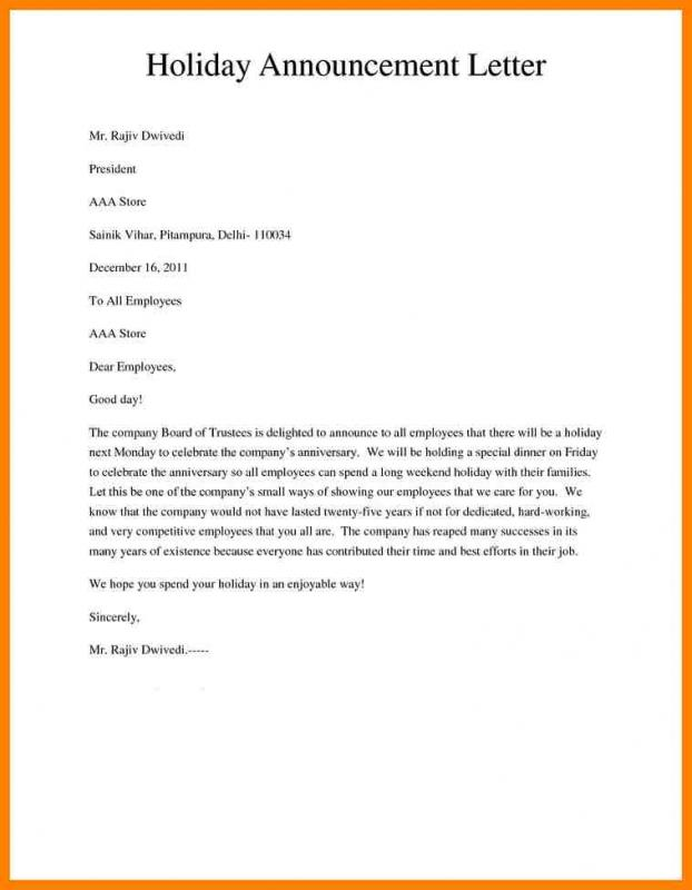 employee contract sample